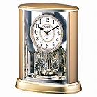 置き時計 ランキング