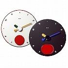 振り子時計 ランキング