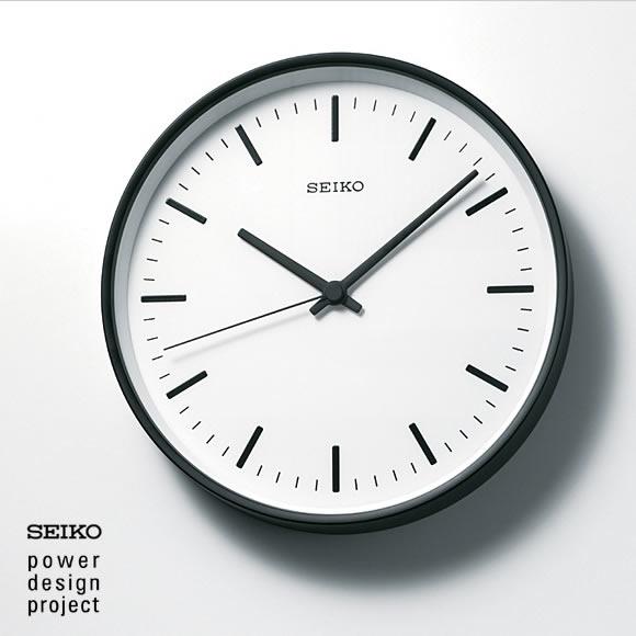 セイコーパワーデザインプロジェクト「KX308K」