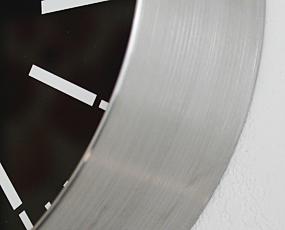 直輸入特価・英国ロジャーラッセル製掛け時計COSMO (RLC-COSMO-)