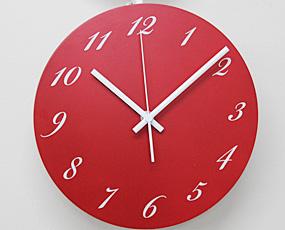 スィングバード振り子時計 (SW-CAC5151)