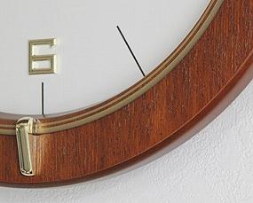 【期間限定32%OFF!】【 国内在庫 即納 】ドイツ AMS(アームス) 社製 時計 (AMS-W9432)