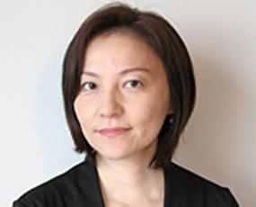 掛け時計 アナログ スイープムーブメント 「kifuku」(HN12-09)