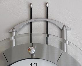 AMS ドイツ製 振り子時計 5248【期間限定30%OFF!】国内在庫 即納 (YM-AMS5248)