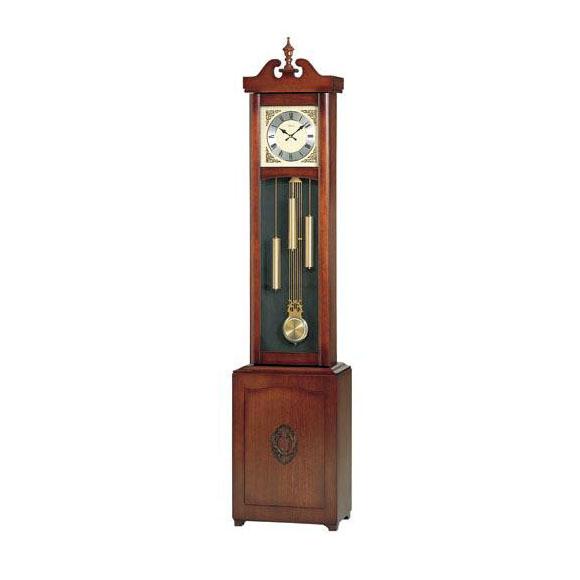 SEIKO(セイコー)置時計 ホールクロック