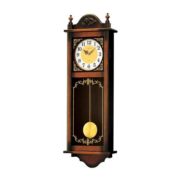 SEIKO(セイコー)掛け時計 報時
