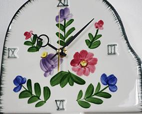 日本製、ピアノ振り子時計、オブジェ、贈り物としても最適