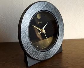 石の時計「Vaerst 2648」 ドイツ製