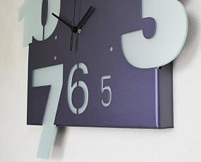 CEART デザイン時計 FE0215