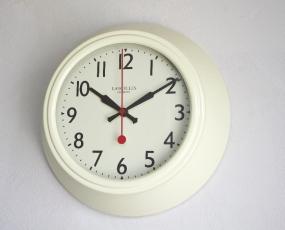 直輸入特価・英国製時計LON/LASC (RLC-LON-LASC)
