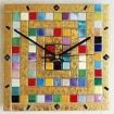置時計 イタリア製